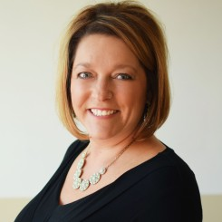 Barbara Fogal: Realtor