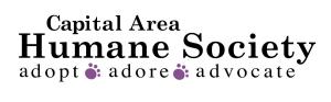 The Capital Area Humane Society