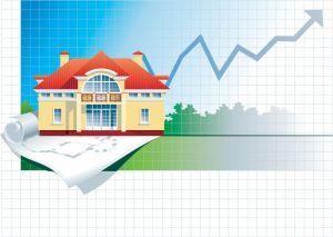 Columbus Housing Market Hot in April