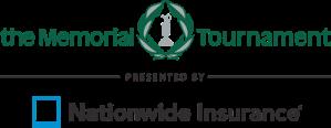 The Memorial Tournament at Dublin, Ohio