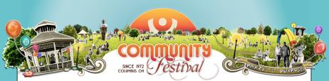 Comfest Returns