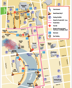 Red White and BOOM map