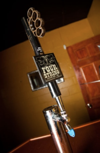 Four String Brewing Co