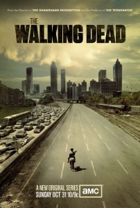 Matthew Goodwin Walking Dead