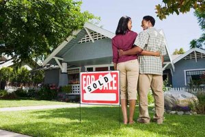 buy a home 2014